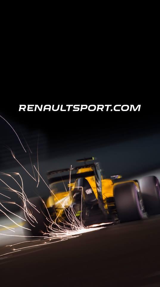 renault-f1-sports