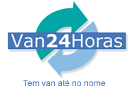 Van 24 Horas